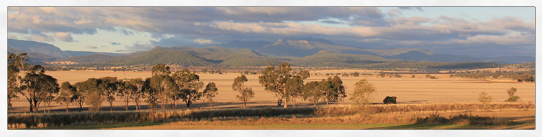 namoi-valley2.jpg