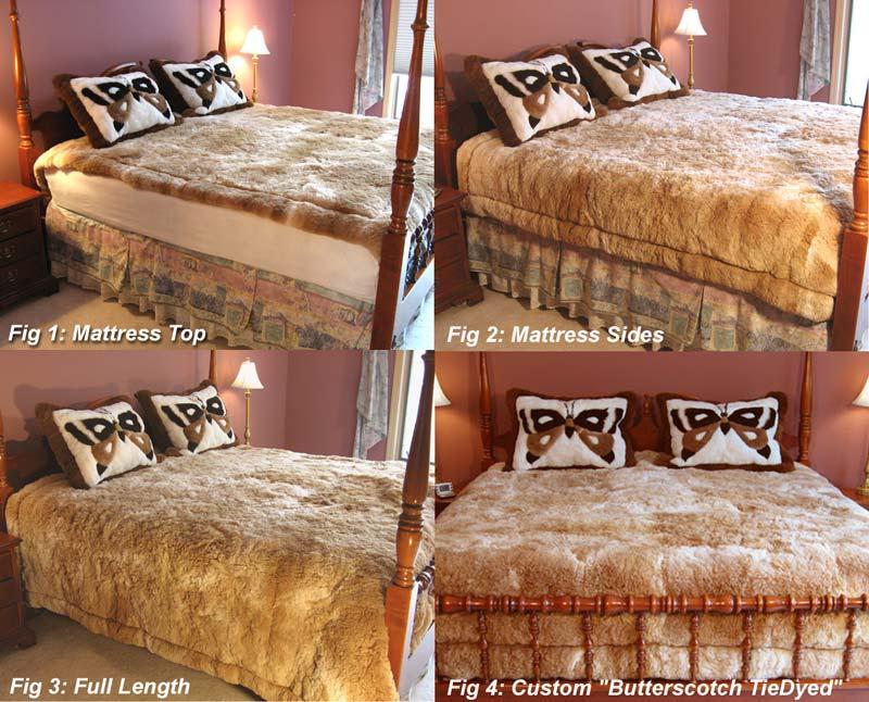 alpaca-bedspread-2.jpg