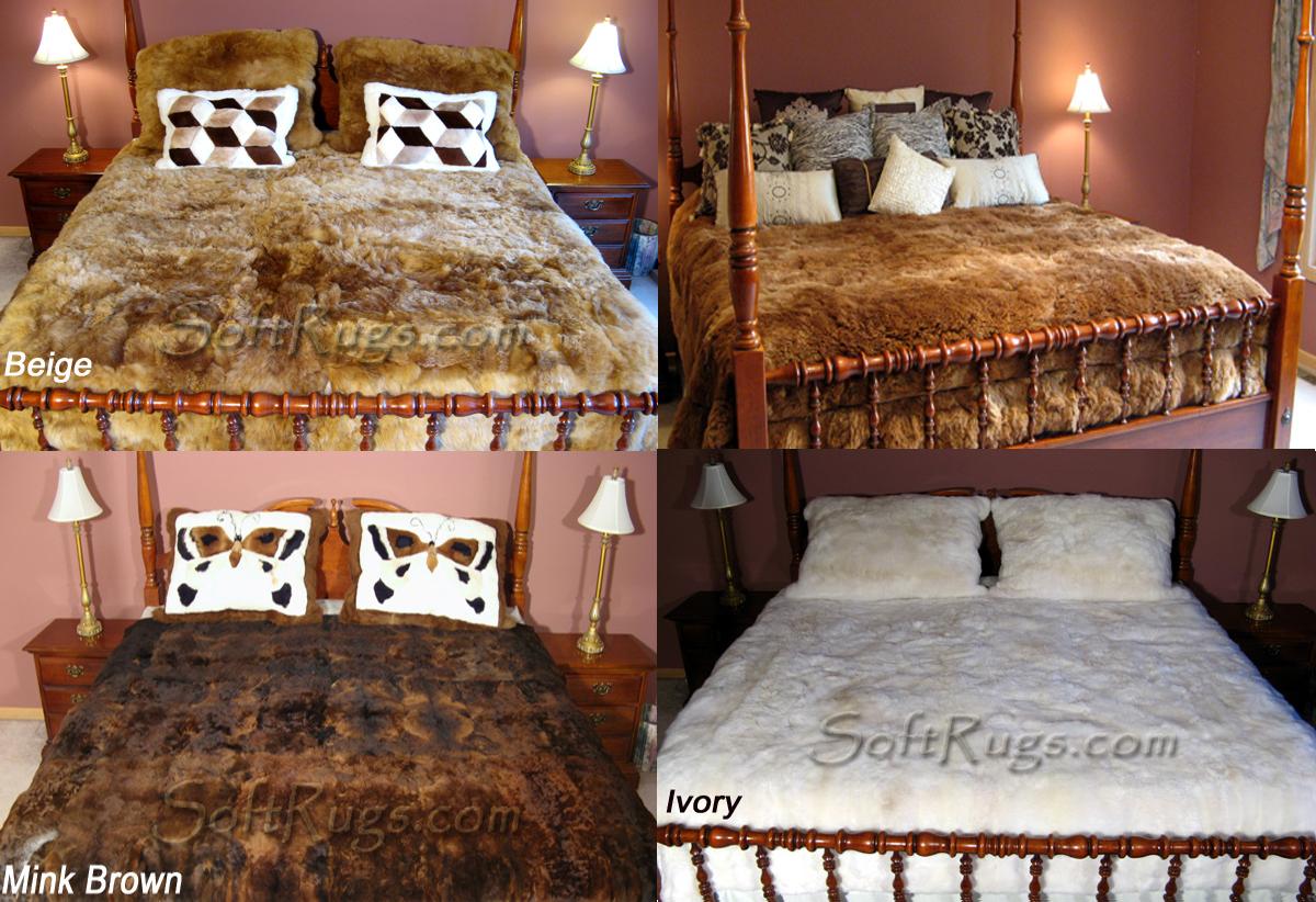 alpaca-bedspread-3.jpg