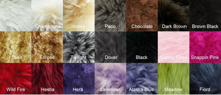 bowronsinglepeltcolors.jpg