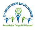 Tampa Bay Fall Roundup 2019