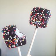 Sprinkle Pops (6)