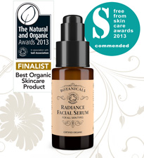 quote-face-serum-mandarin-2.jpg
