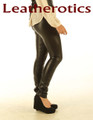 best online shop for leather trousers and leggings, UK's leather trousers and leggings suppliers, we offer high quality leather trousers and leggings.