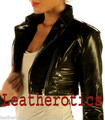 best online shop for leather jackets, UK's leather jacket suppliers, we offer high quality leather jackets.
