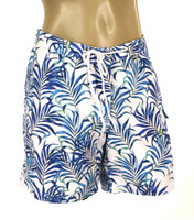 "BD98  BOARD SHORT 7"" INSEAM ""KENYA PALMS"" KBT"