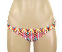 BSOT Diamond Girl GOT  Front Brazilian Bikini