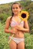 LKR65 GR65  Romance Floral Pink