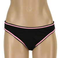"""BTL2 FULL COVERAGE BOTTOM WITH 1 3/4"""" SIDES """"Piping Haute Solids"""" UBA"""