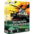 Enemy Engaged game
