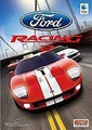 Ford Racing 2 game for Apple Mac