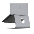 Rain Design mStand - aluminium desktop stand for Apple MacBook and MacBook Pro - Space Grey
