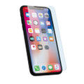 Power Support Dragontrail Glass Screen Protection Film - 0.2mm thin, iPhone X