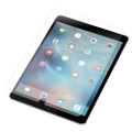 Zagg Glass+ - Premium Tempered Glass Screen Protection, iPad Air / iPad Air 2 / iPad Pro 9.7 / iPad 9.7 (2017 / 5th Generation)