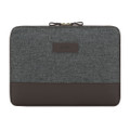Incipio Carnaby Essential Sleeve - Esquire Series - Surface Pro and Pro 4 - Burgandy/Brown