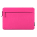 Incipio Truman Sleeve - Protective Padded Sleeve for Microsoft Surface Pro 4/Pro, Pink