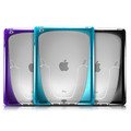iSkin Vu case/skin and stand - iPad 2