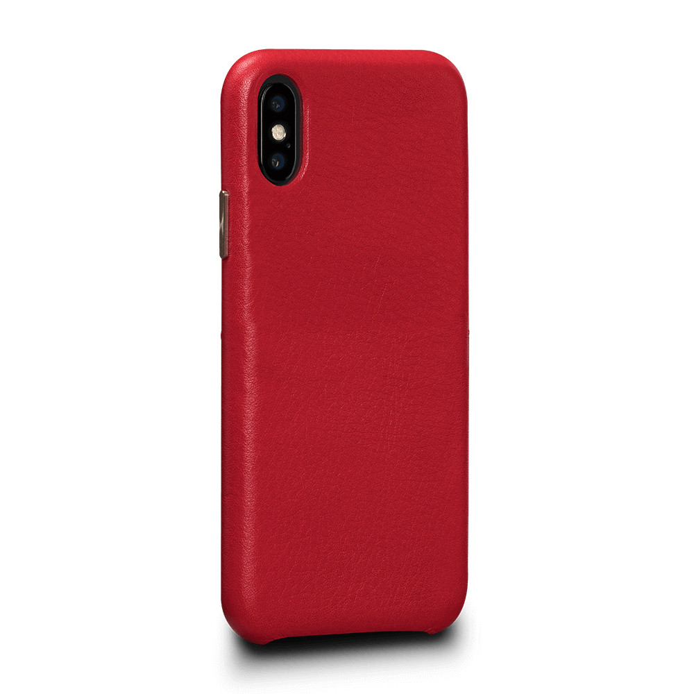 sena iphone xs max case