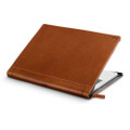 "Twelve South Journal - Luxury Leather Case, MacBook Pro/Air 13"" inch (USB-C / Thunderbolt 3)"