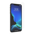 Zagg Invisible Shield Glass Elite - Premium Tempered Glass Screen Protection for iPhone 11 Pro