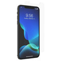 Zagg Invisible Shield Glass Elite - Premium Tempered Glass Screen Protection for iPhone 11 Pro Max