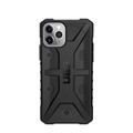 UAG Urban Armor Gear - Pathfinder Series impact resistant rugged Case - iPhone 11 Pro, Black