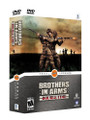 Brothers in Arms Double Time game