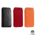 Sena Ultraslim Genuine Leather Case/Pouch - iPhone 5 / 5s / SE