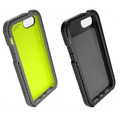 Lunatik Seismik - Suspension Frame case with impact protection system - iPhone 5/5s/SE