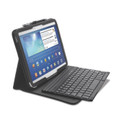 Kensington KeyFolio Pro - Folio Case with Bluetooth Keyboard - Samsung Galaxy Tab 3 10.1