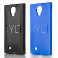 TYLT Sqrd Designer Protective Case - Samsung Galaxy S4