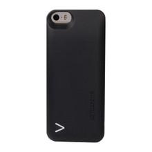 Boostcase Hybrid Power Case - iPhone 5/5s - Black