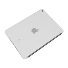 Power Support Air Jacket iPad Air - Clear