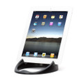 Griffin Loop - Weighted desktop stand for iPad and other Tablets