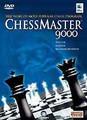 Chessmaster 9000 game