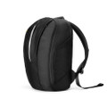 Booq Boa Shift Premium Laptop Backpack - 13 to 17 inch Mac, 15 to 16.4 inch PC, Graphite Black
