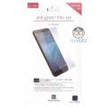 Power Support Screen Protection Film - Anti Glare - iPhone 6/6s Plus