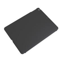 Power Support Air Jacket iPad Air - Black Rubber
