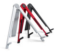 Twelve South Compass Portable folding Stand - iPad all models