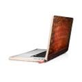 Twelve South BookBook Rutledge Edition - premium genuine leather case for MacBook Air/Pro (non retina) 13 inch