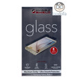 Zagg Invisible Shield Glass - Premium Tempered Glass Screen Protection - Samsung Galaxy Note 5, Clear