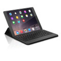 Zagg Messenger Universal 12 inch Bluetooth Keyboard for iPad Pro, Android and Windows