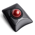 Kensington Expert Mouse Wireless Trackball for PC/Mac, USB or Bluetooth