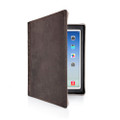 Twelve South BookBook Vintage Style Leather Case, iPad Air / Air 2 / 9.7 (2017)