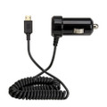 Scosche StrikeDrive Reversible Micro USB Car Charger