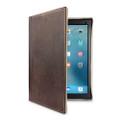 Twelve South BookBook Hardback Vintage Style Leather Case - iPad Pro 12.9 inch