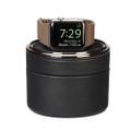 Sena premium Travel and Storage Case for Apple Watch
