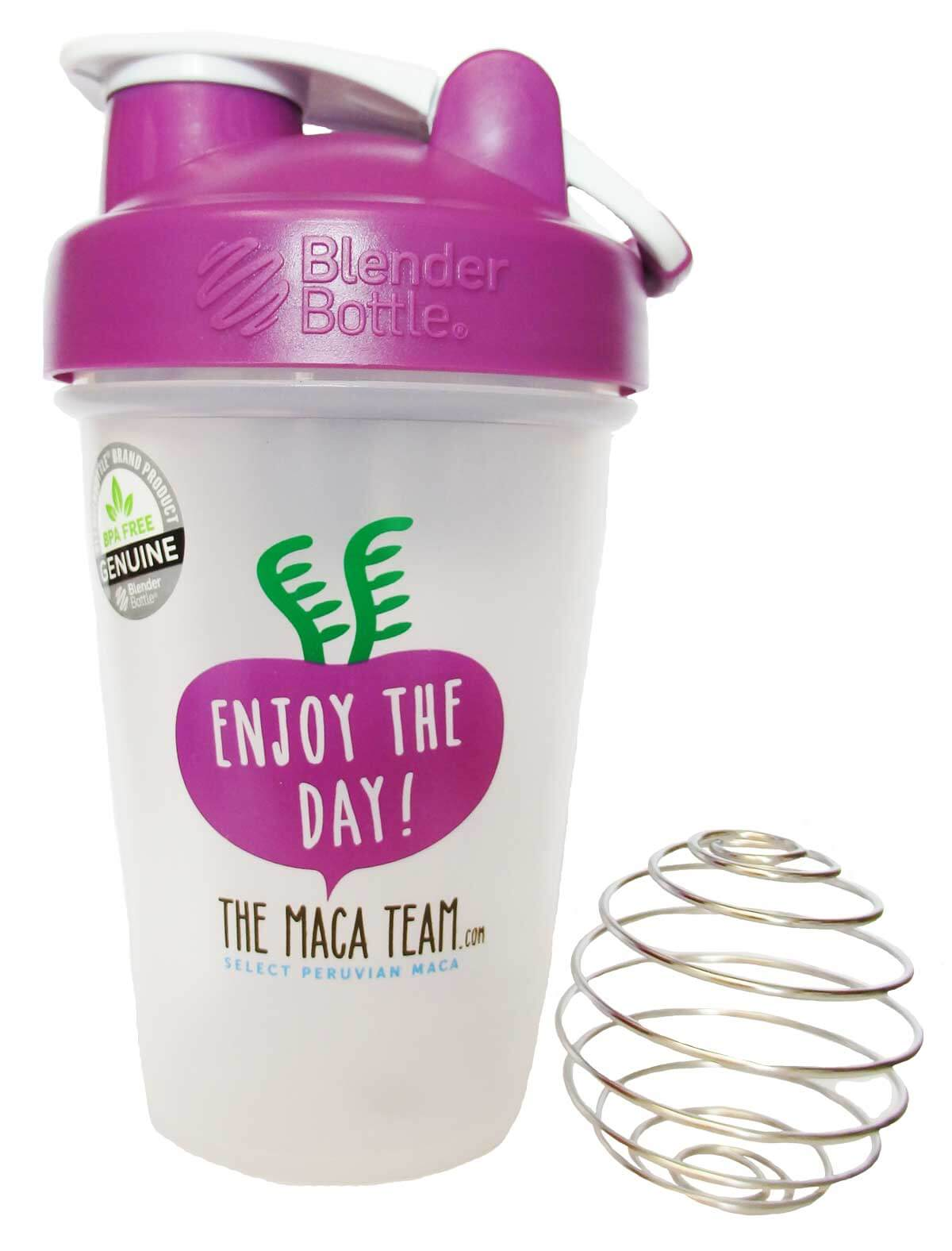blender-bottle-2016-jpg.jpg