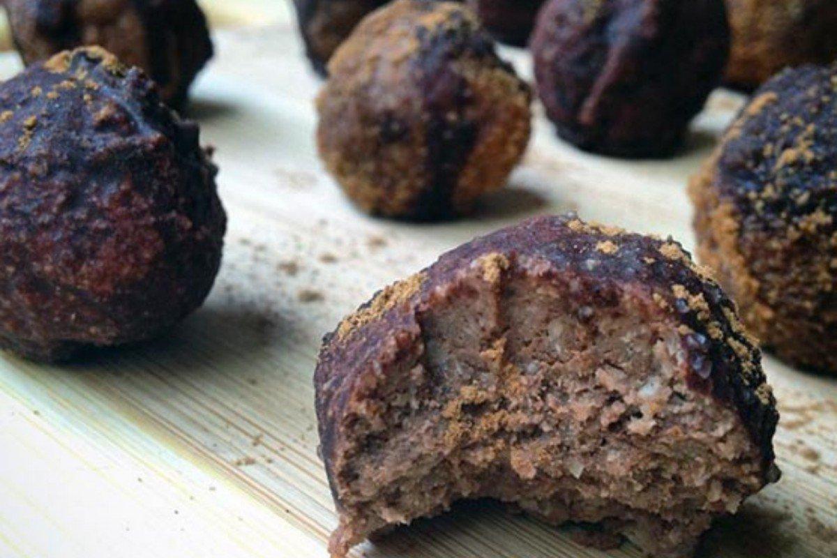 chocolate-truffles-that-tastes-like-nutella-vegan-1.jpg