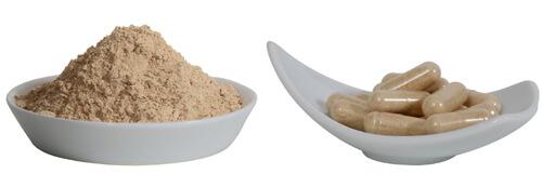 cream-maca-powder-capsules.jpg